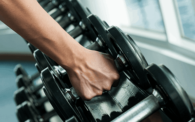 Over 30? You Should Be Doing THIS For Your Metabolism!